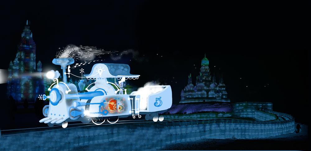 io_train3.jpg
