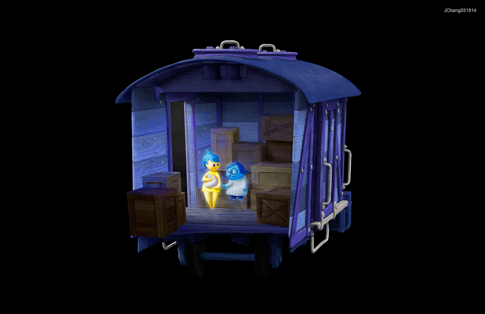 io_train2.jpg