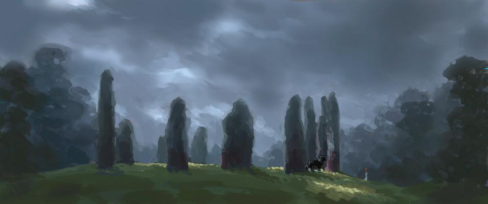 stones3.jpg