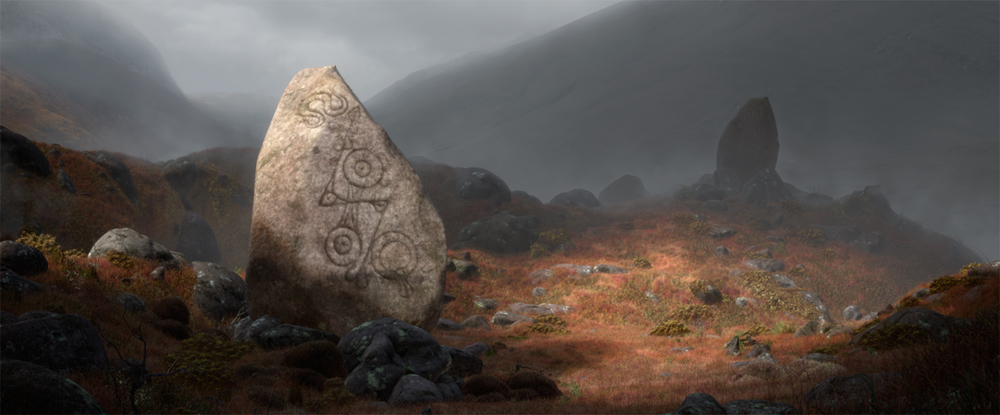 stones7.jpg