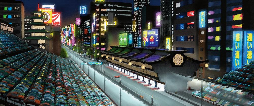 Tokyo_05.jpg