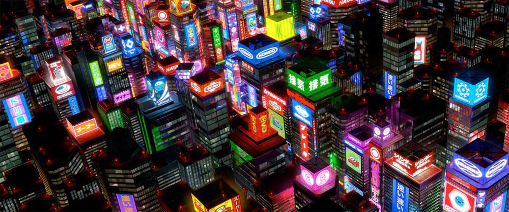 Tokyo_07.jpg
