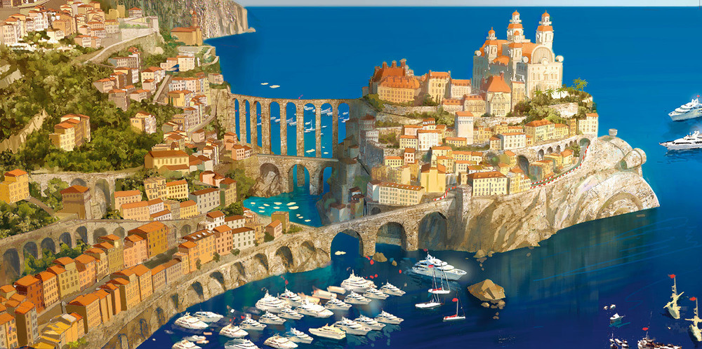 Italy_05.jpg