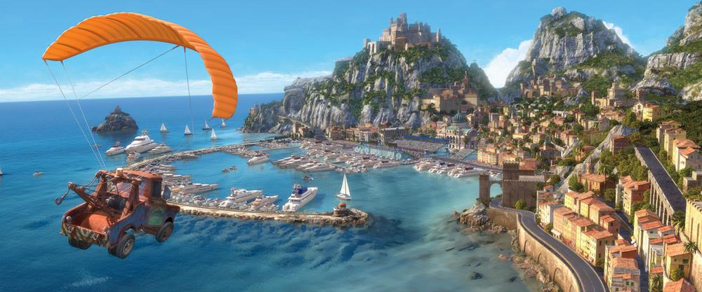 Italy_08.jpg
