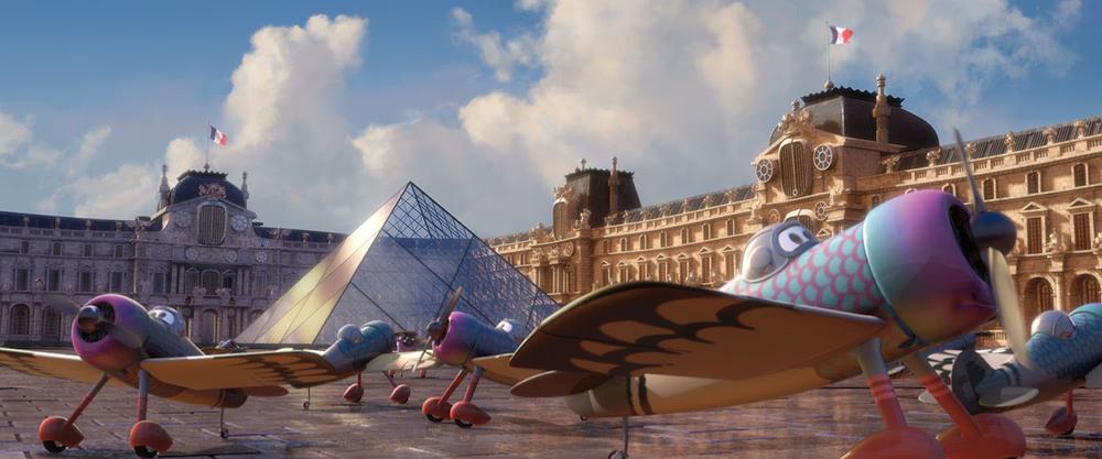 Paris_08.jpg