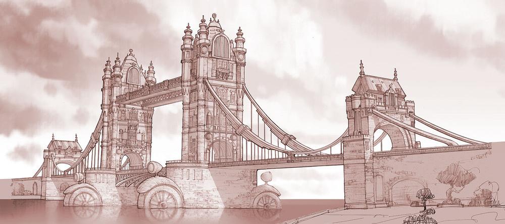 London_02.jpg