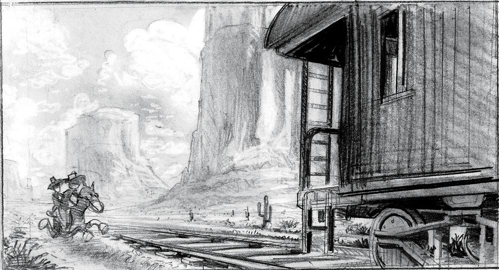 WesternOpen_02.jpg