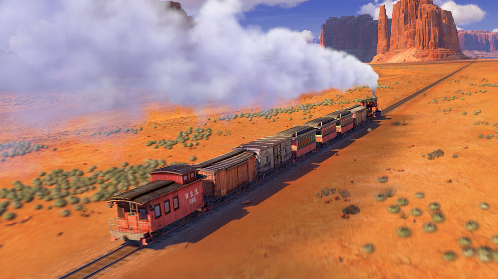 WesternOpen_11.jpg