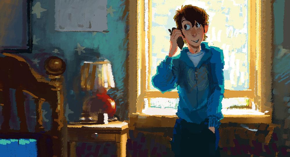 Andys_Room_03.jpg