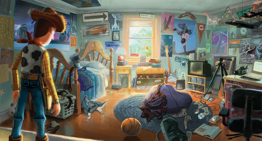 Andys_Room_04.jpg