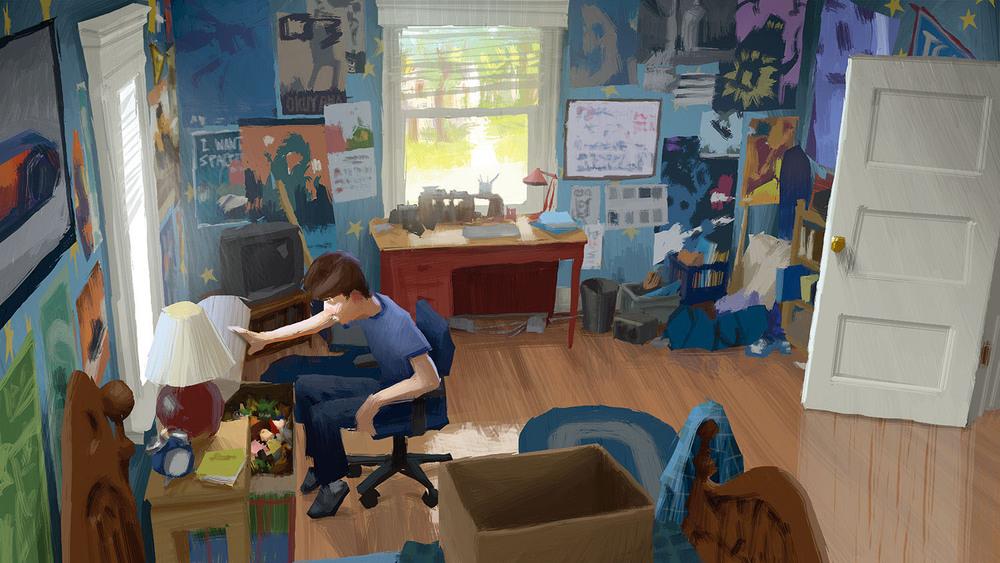 Andys_Room_07.jpg