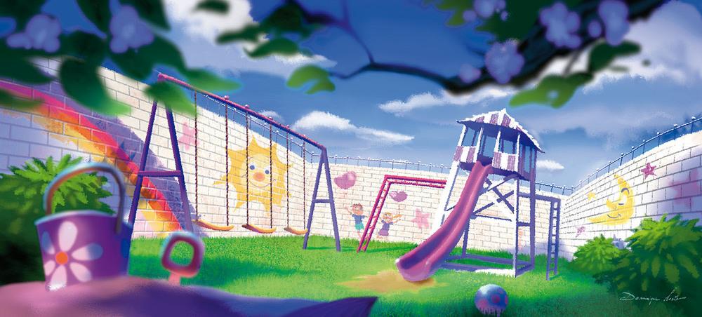 Sunnyside_01.jpg