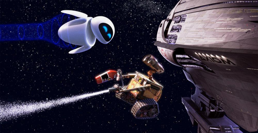 Space7.jpg