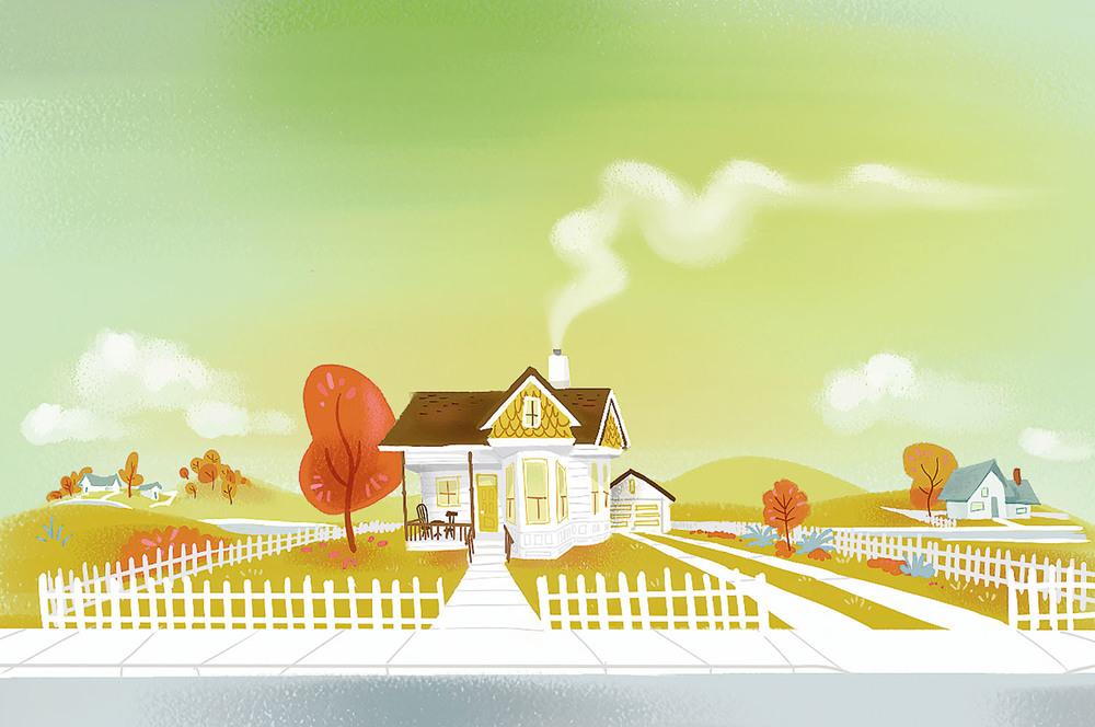 house9.jpg