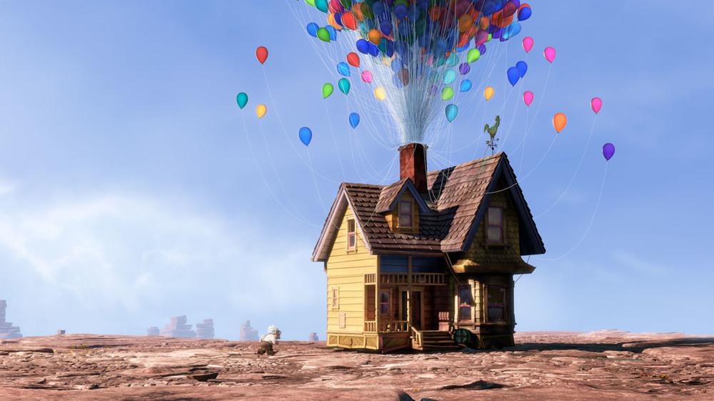 house13.jpg
