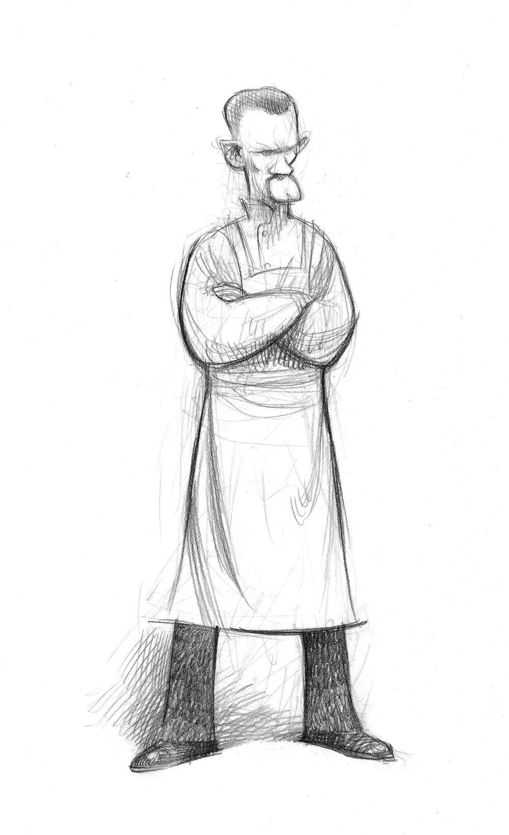 Chefs4.jpg