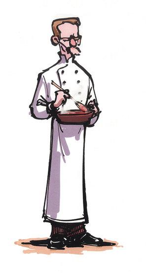 Chefs5.jpg