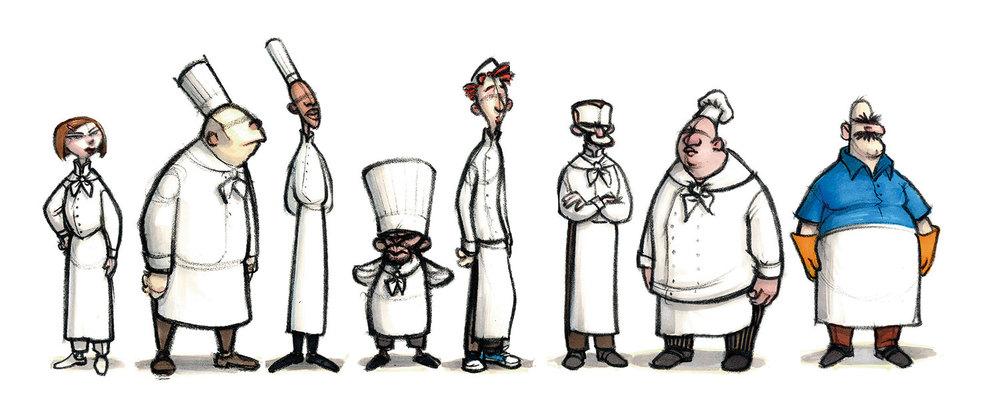 Chefs6.jpg