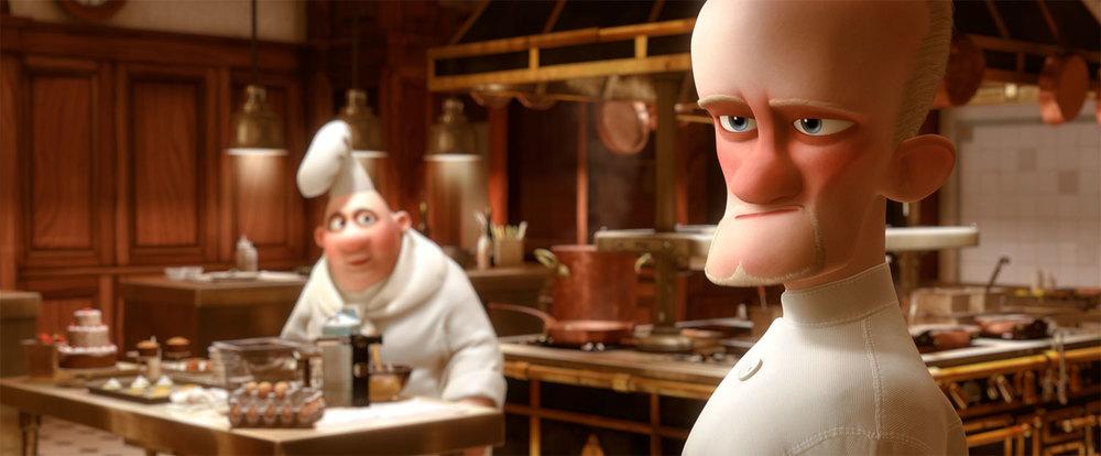 Chefs12.jpg