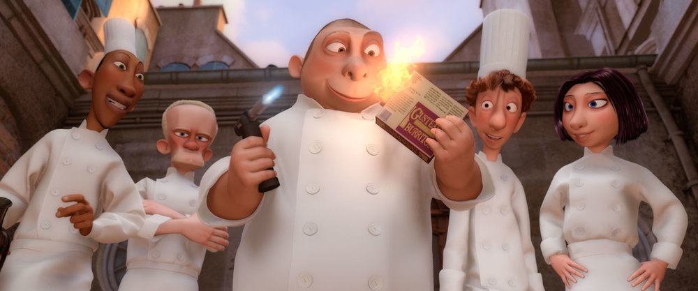 Chefs13.jpg