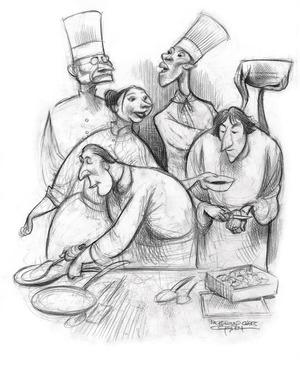 Chefs1.jpg