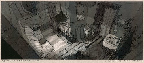 Linguini'sApartment4.jpg