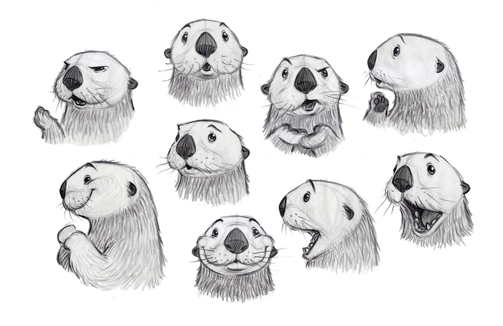 otters1.jpg