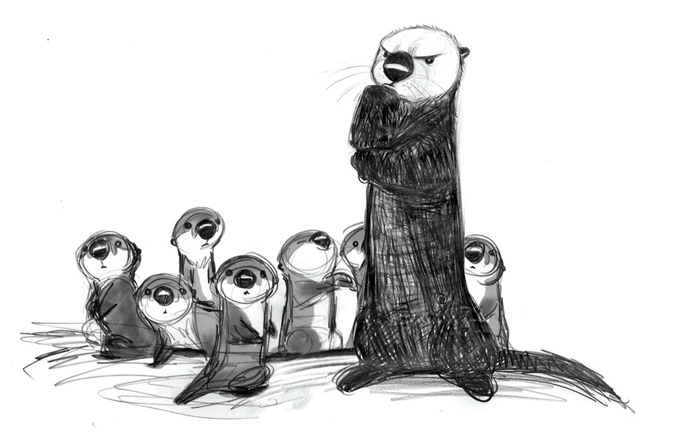 otters3.jpg