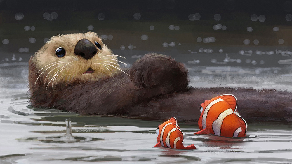 otters4.jpg
