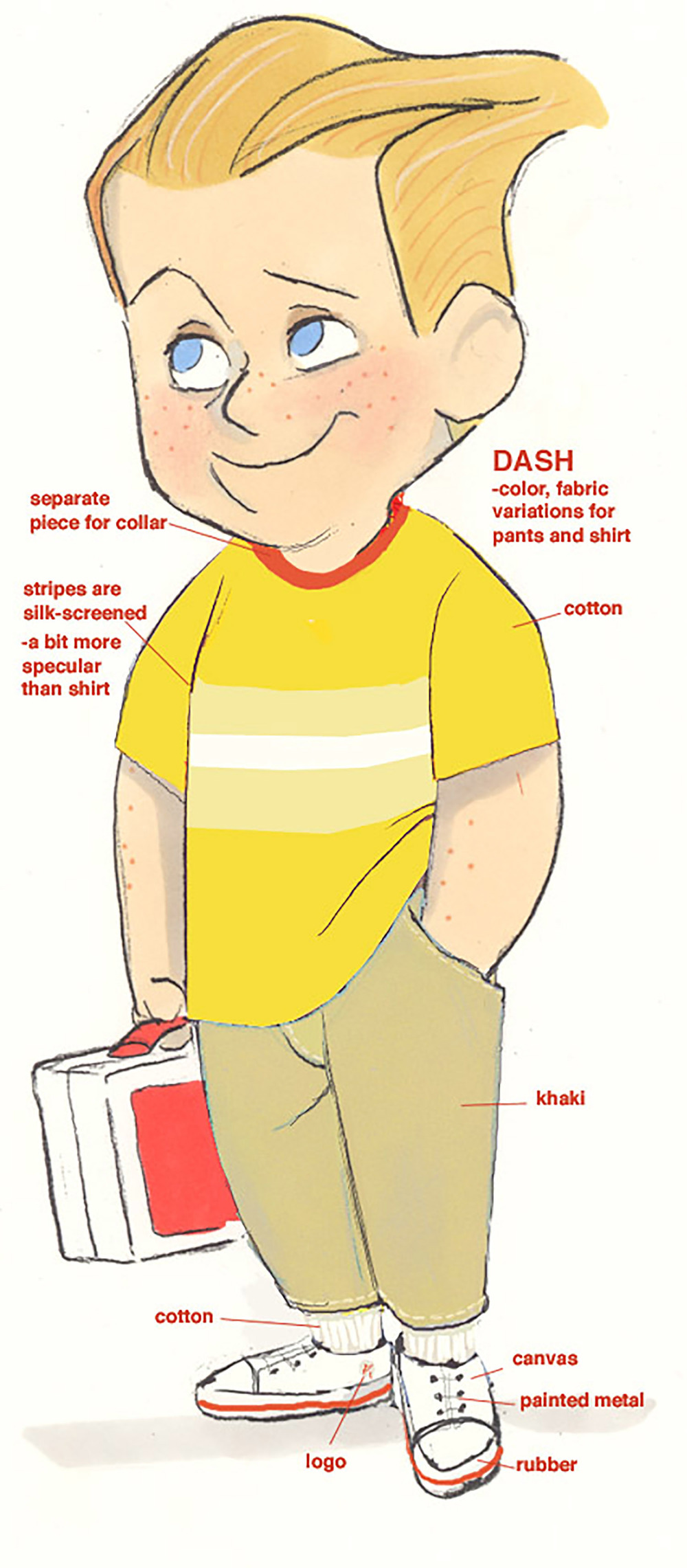 Dash6.jpg