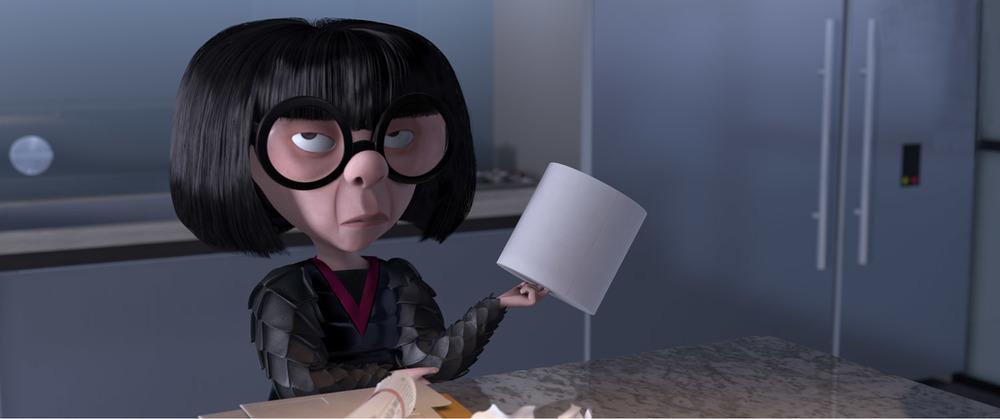 Edna14.jpg