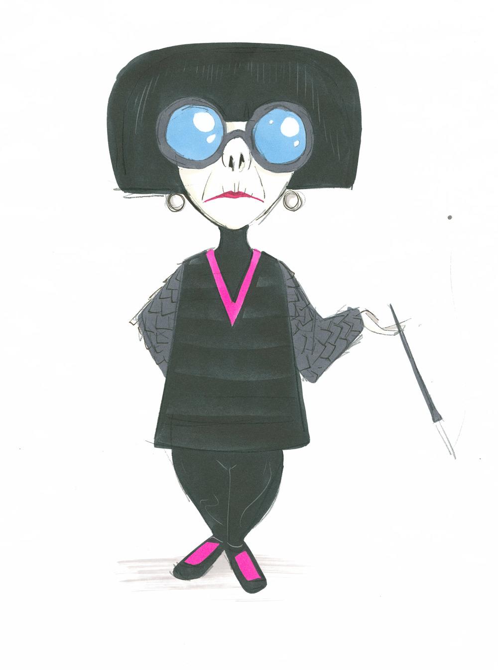 Edna5.jpg