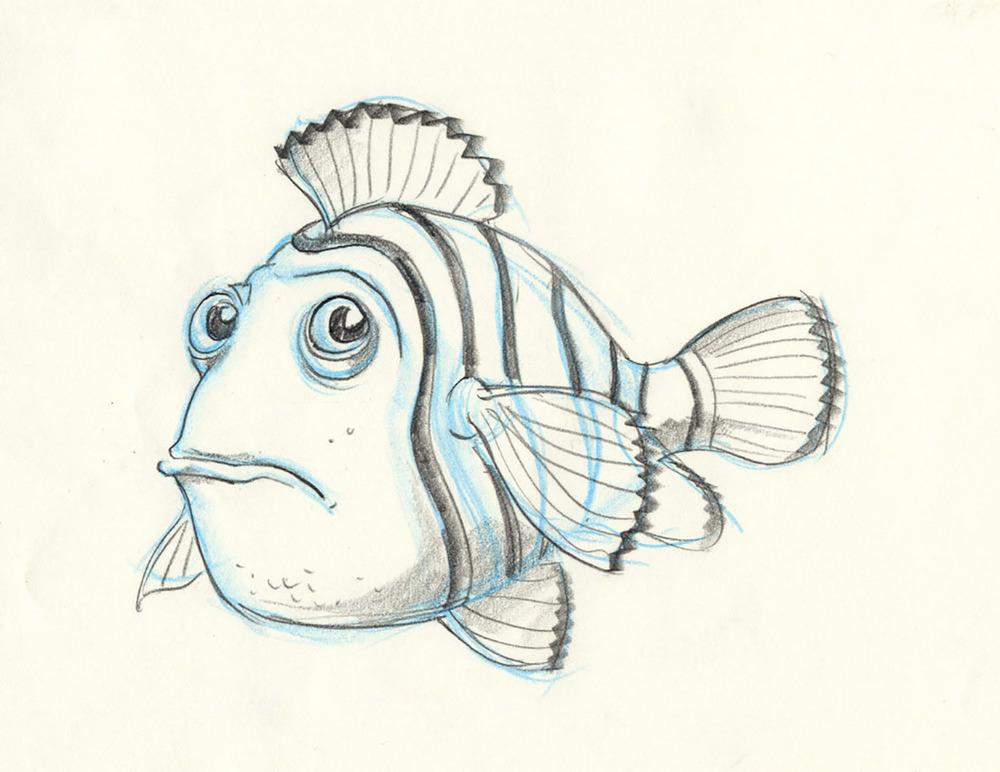 Marlin4a.jpg