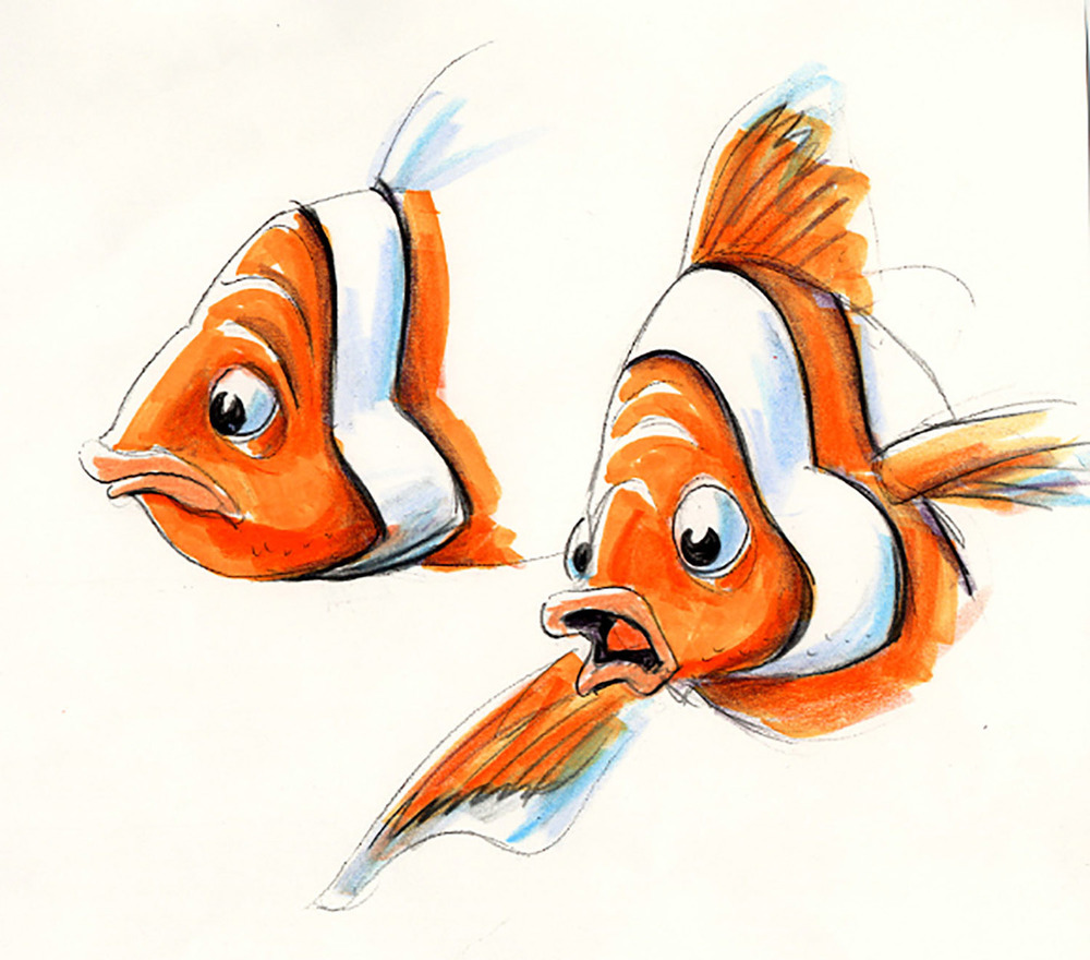 Marlin7a.jpg