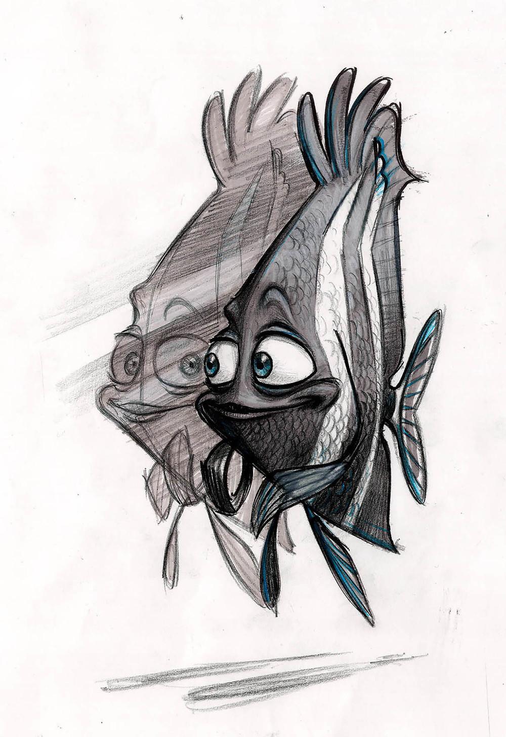 FishTank5.jpg