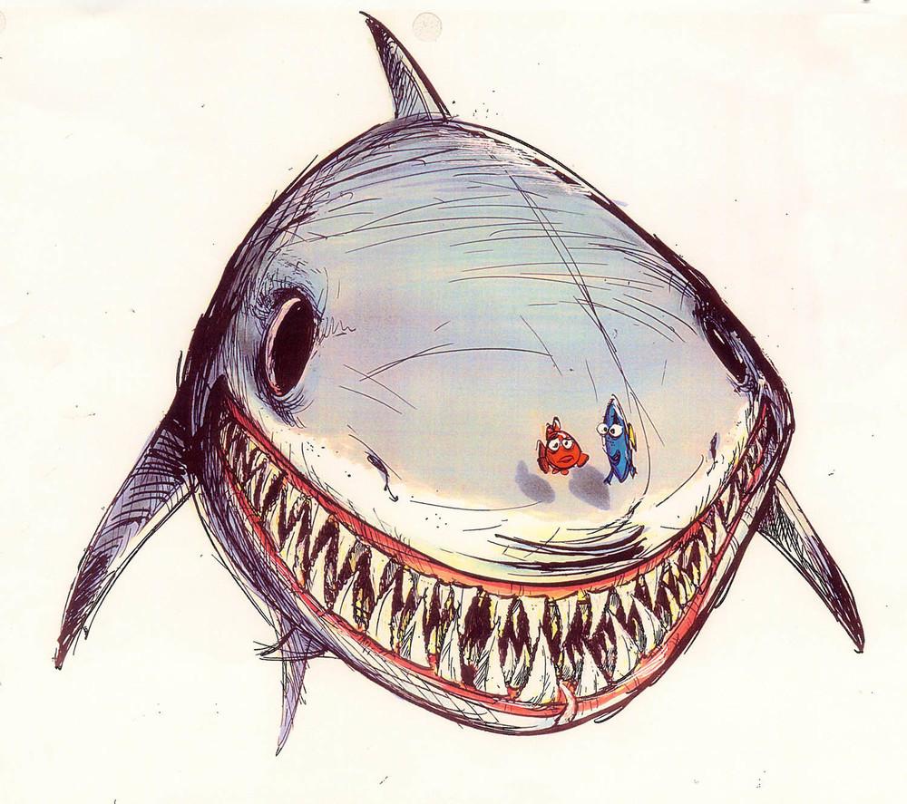 Sharks5.jpg