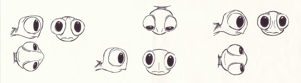 Turtles3b.jpg