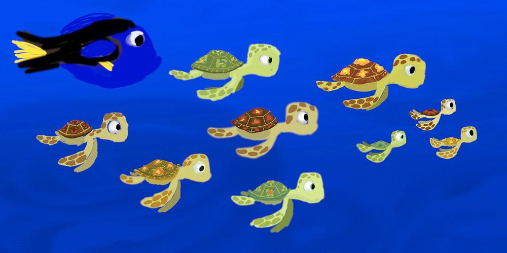 Turtles4.jpg