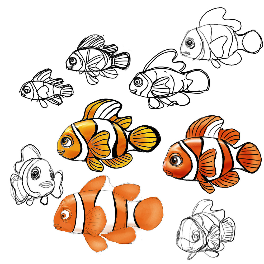 Coral2a.jpg