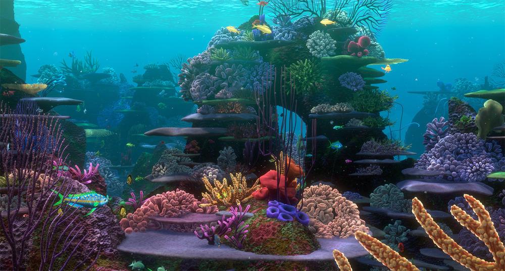 Reef13.jpg