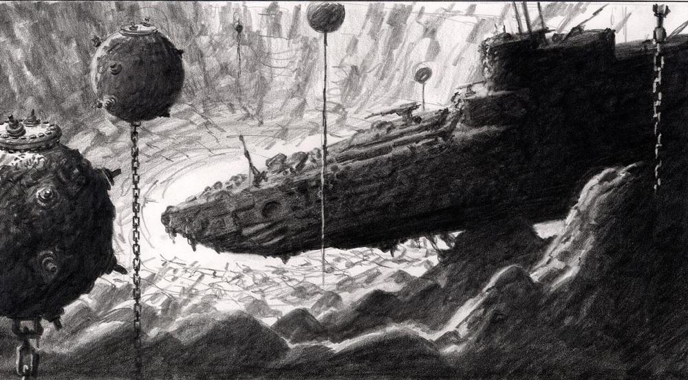 SunkenShip1.jpg