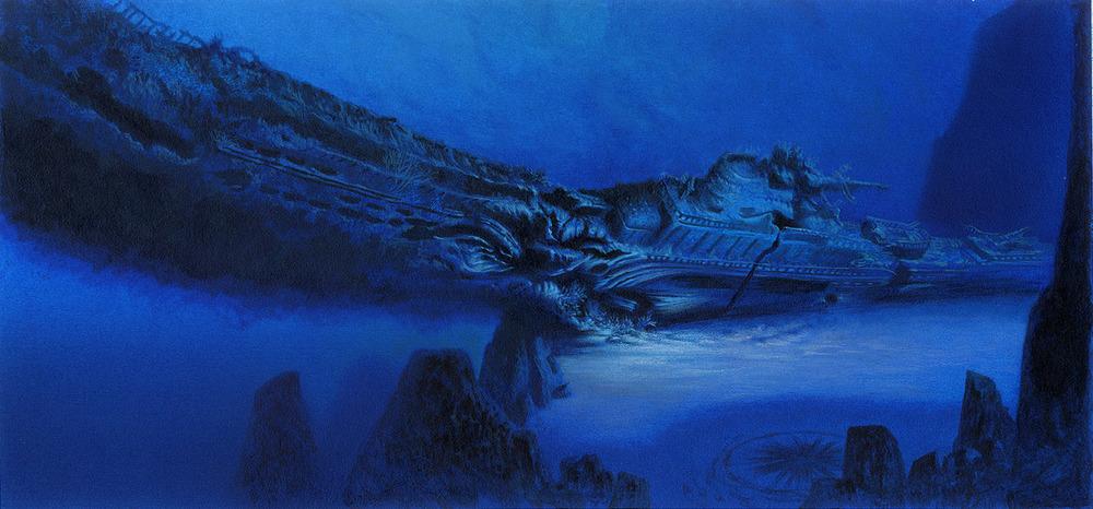 SunkenShip4.jpg
