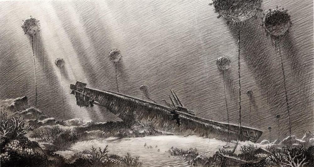 SunkenShip5.jpg