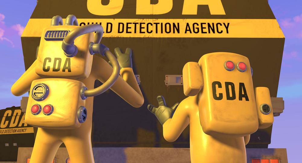 CDA12.jpg
