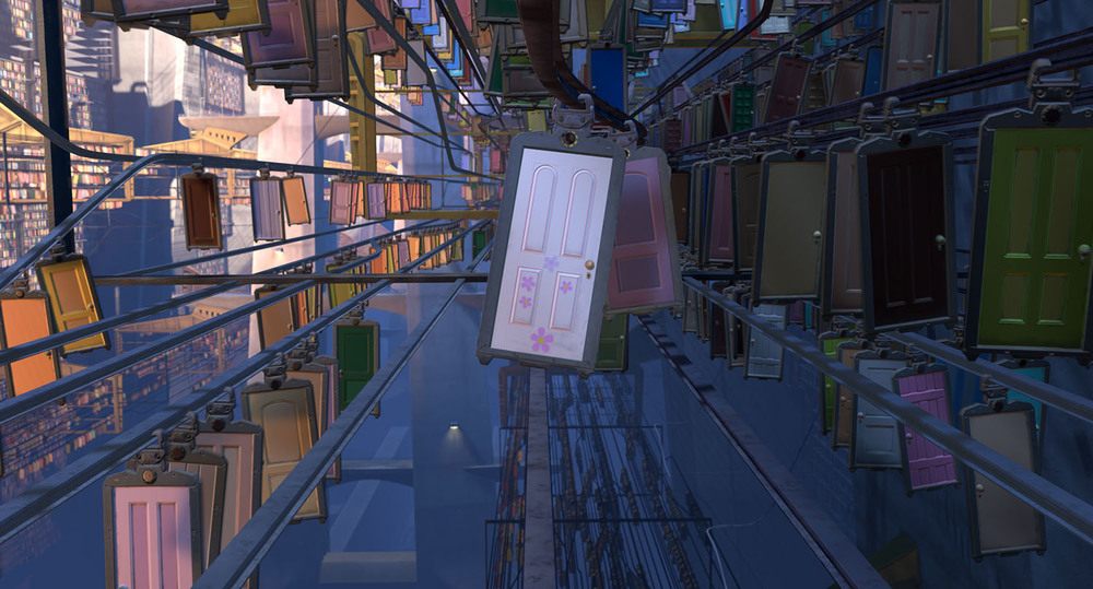 Factory12.jpg
