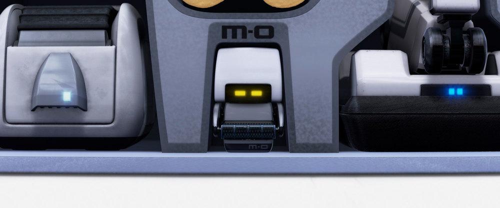 MO5.jpg