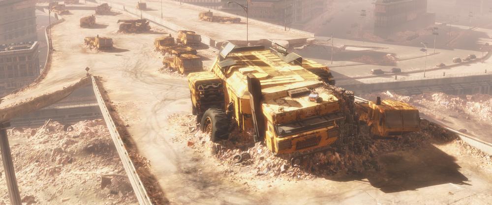 Truck9.jpg