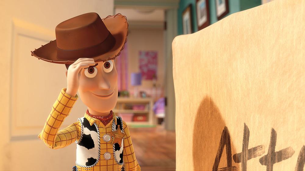 Woody11.jpg