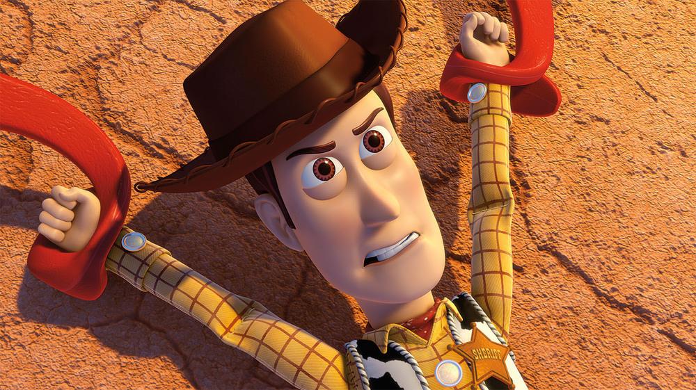Woody6.jpg