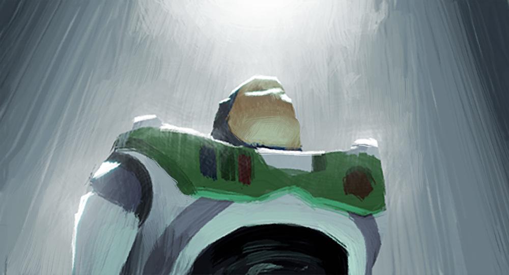 Buzz4.jpg